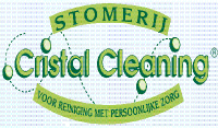 Stomerij Cristal Cleaning